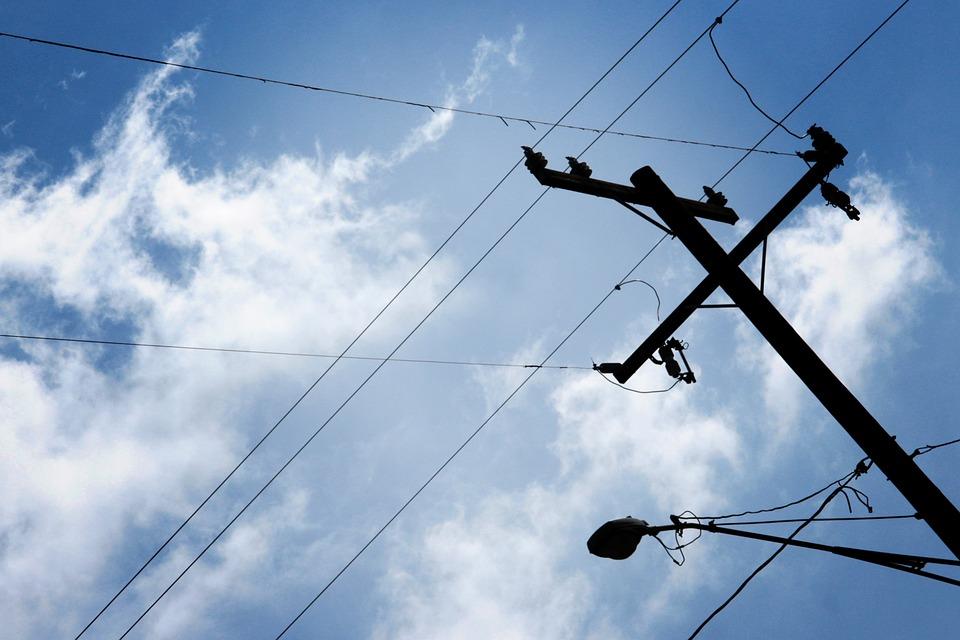 instalacje telekomunikacyjne