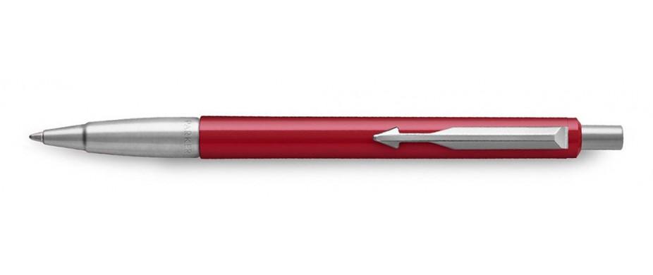 długopisy reklamowe parker