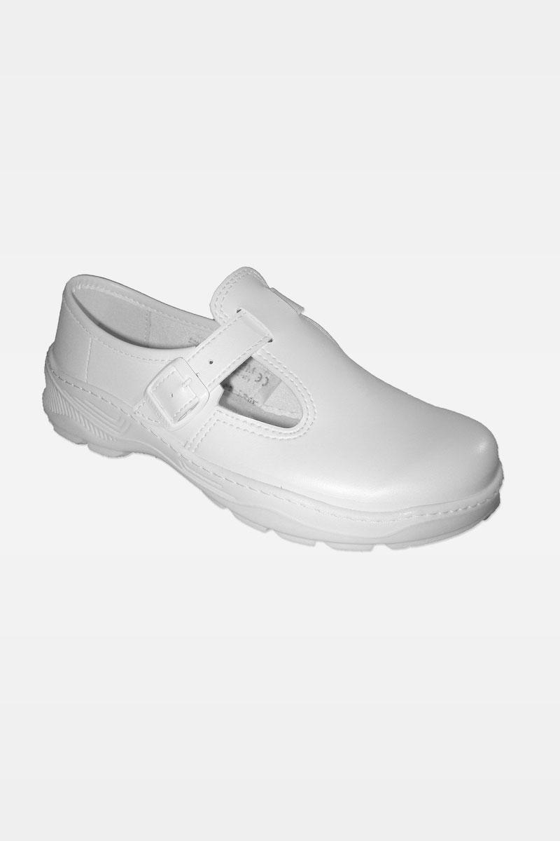 damskie obuwie medyczne