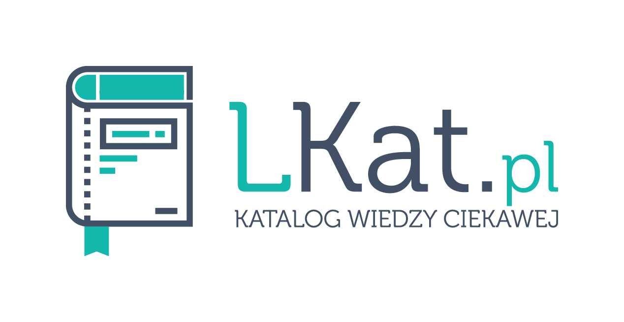 LKat.pl
