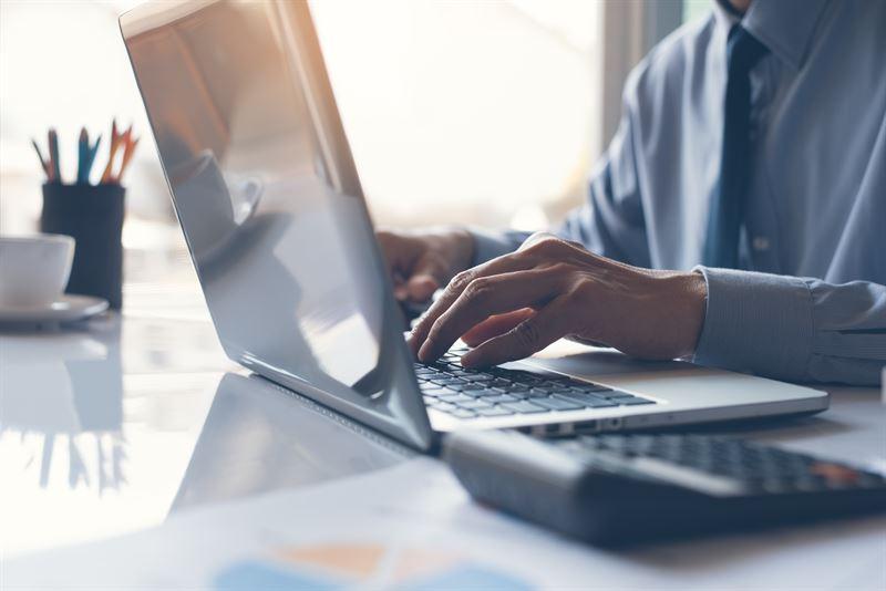 pożyczki pozabankowe online