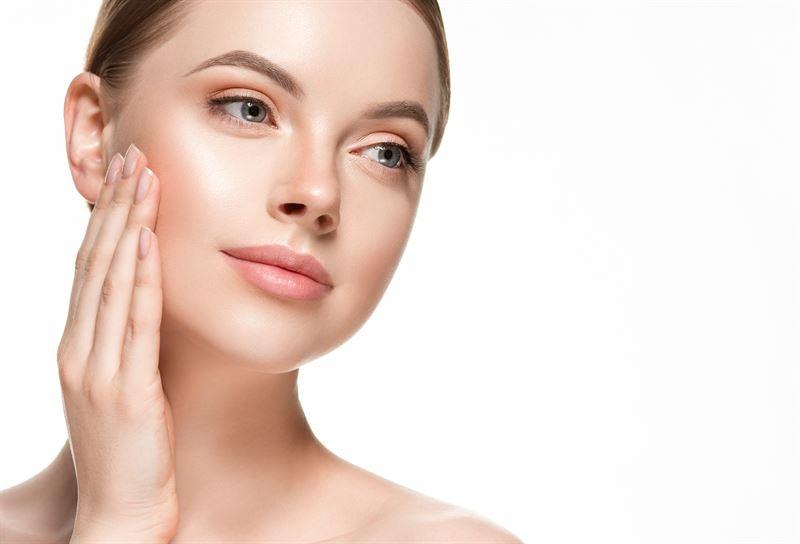 gabinety kosmetologii i medycyny estetycznej