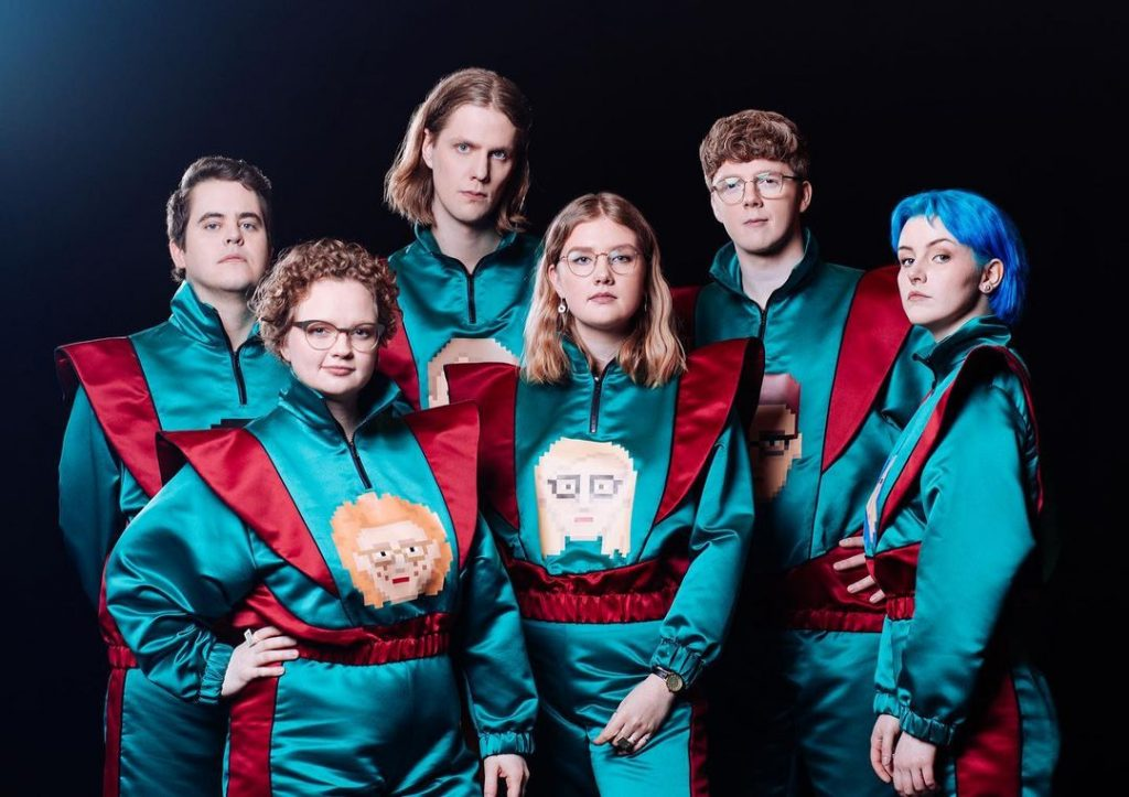 dadi freyr iceland eurovision