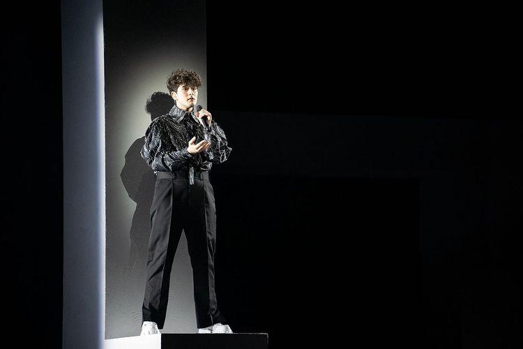 gjon tears switzerland eurovision